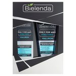Bielenda Only for Man Hydra Force