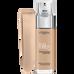 L'Oréal Paris_True Match_podkład do twarzy vanilla 2.N, 30 ml_2