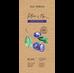 Stara Mydlarnia_Plum & Fig_odżywczy balsam do ciała, 200 ml_2