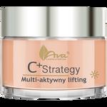 Ava C+Strategy
