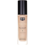 Hean Praline Revitalizing Caviar Extract Foundation