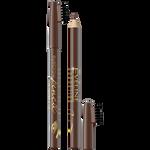 Eveline EyeBrow Pencil