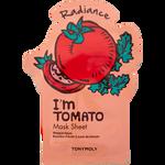 Tony Moly I'm Tomato Radiance
