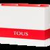 Tous_Classic_zestaw: woda toaletowa damska, 90 ml + kosmetyczna, 1 szt._1