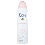 Dove Powder