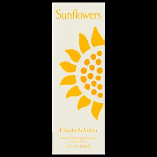 Elizabeth Arden_Sunflowers_woda toaletowa damska, 30 ml_2