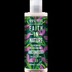 Faith In Nature Lavender & Geranium