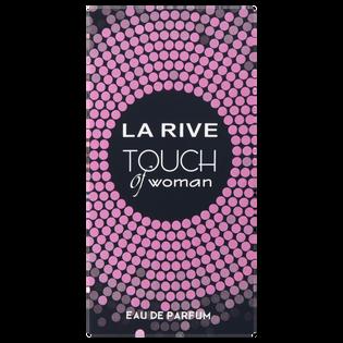 La Rive_Touch of Woman_woda perfumowana damska, 30 ml