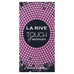 La Rive Touch of Woman