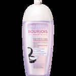 Bourjois Remover