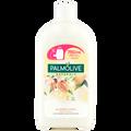 Palmolive Almond