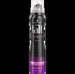 Taft Power