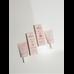 Miya Cosmetics_lekki krem BB do cery bardzo jasnej SPF 30, 40 ml_3