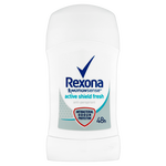 Rexona Avtive Shield Fresh