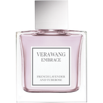 Vera Wang French Lavender And Tuberose