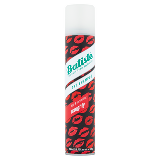Batiste_Naughty_suchy szampon do włosów, 200 ml