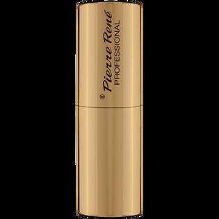Pierre René_Royal Mat Lipstick_pomadka do ust 16, 4,8 g_2