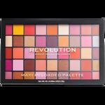 Revolution Maxi
