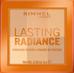 Rimmel_Lasting Radiance_rozświetlający puder do twarzy ivory 001, 8 g_1