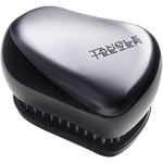 Tangle Teezer Men Groomer