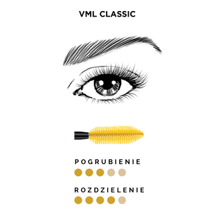 L'Oréal Paris_Volume Million Lashes_tusz do rzęs black, 10,5 ml_6
