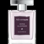 Allvernum Pepper & Lavender