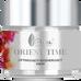 Ava_Orient Time_krem do twarzy na noc, 50 ml_1