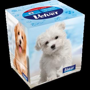 Velvet_Cube Style_chusteczki higieniczne, 60 szt./1 opak._3