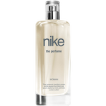 Nike The Perfume for Women