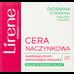 Lirene_Cera Naczynkowa_krem na dzień nawilżający i wzmacniający naczynka SPF 30, 50 ml_2