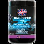 Ronney Hialuronic Acid