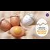 Holika Holika_Sleek Egg Beige_pianka do oczyszczania twarzy, 140 ml_7