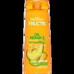Garnier Fructis Oil Repair 3