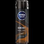 Nivea Men Deep Espresso