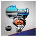 Gillette_Fusion5 ProGlide_maszynka do golenia męska, 1 szt. + wkłady 2 szt./1 opak._5
