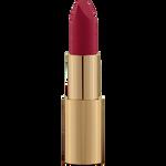 Pierre René Royal Mat Lipstick