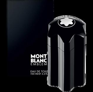 Mont Blanc_woda toaletowa męska, 60 ml_2