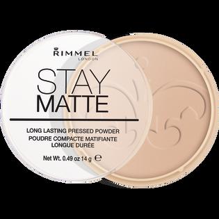 Rimmel_Stay Matte_matujący puder silky beige 005, 14 g_2