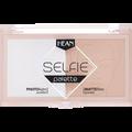 Hean Selfie Palette