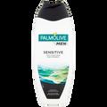Palmolive Sensitive