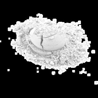 Hean_Invisible Finish_sypki ryżowy puder do twarzy 00, 8 g_2