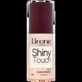 Lirene Shiny Touch 16h