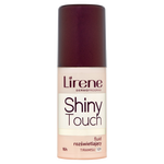 Lirene Shiny Touch 16h