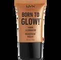 Nyx Born To Glow