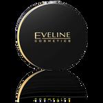 Eveline Celebrities Beauty