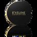 Eveline_Celebrities Beauty_puder do twarzy 20, 9 g_1