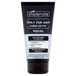 Bielenda Only For Man Only for Man Carbo Detox