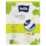 Bella Herbs Panty Tilia Normal