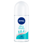 Nivea Dry Fresh