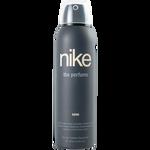 Nike The Perfume